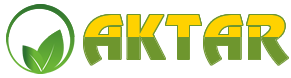 Osdem Opencart  bitkisel Ürünler Satış teması